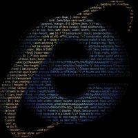 Internet Explorer víctima de una nueva vulnerabilidad que puede poner en riesgo la seguridad de nuestros equipos