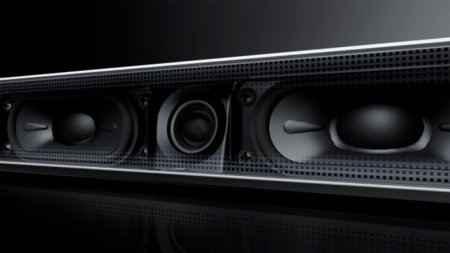 bunchin_f_speaker.jpg