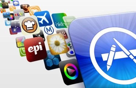 Más de un millar y medio de Apps para iOS siguen vulnerables a un Bug con HTTPS
