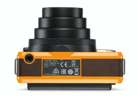 Leica Sofort 04