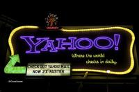 Yahoo y dos de los dilemas en su crisis de identidad