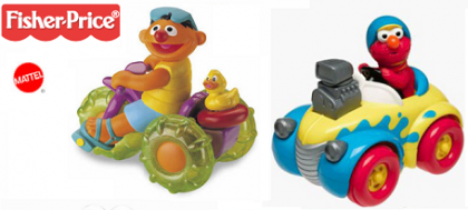 juguetes_peligrosos_fisher_price.PNG