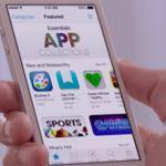 Lo prometido es deuda, Apple comienza a borrar apps zombies de la App Store