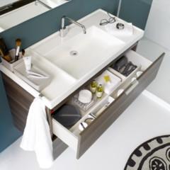 Foto 3 de 5 de la galería b-box-coleccion-de-muebles-para-aprovechar-el-espacio-en-el-cuarto-de-bano-1 en Decoesfera