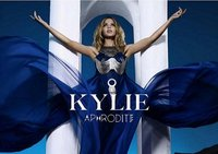 ¡Qué Kylie Minogue se nos viene a cantar gratis a Madrid!