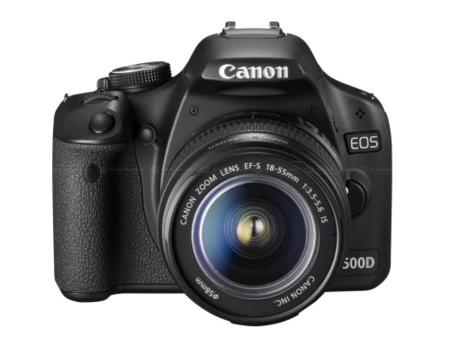canon_eos500d.jpg