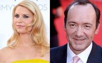 Emmys 2013: Mejor actor y actriz de drama