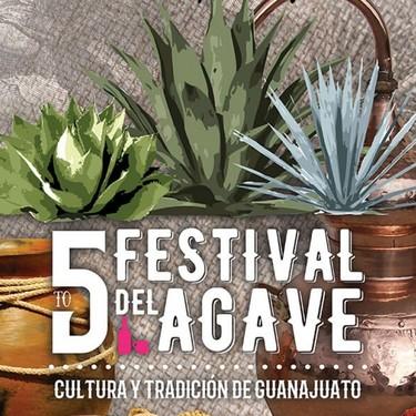 Agenda gastronómica en México, diciembre 2017