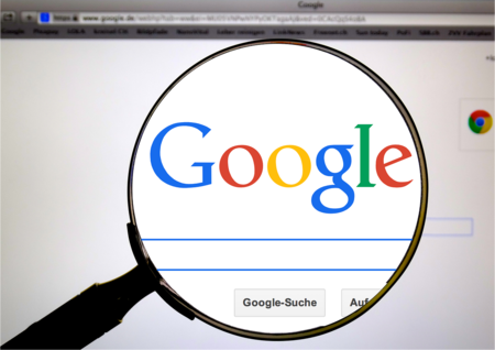 Esto fue lo que más buscaron los colombianos en Google durante 2017
