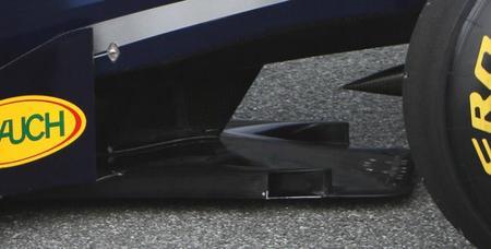 La FIA pide cambios a las escuderías, ¿o no?