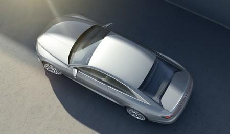 Audi Prologue 1000 07