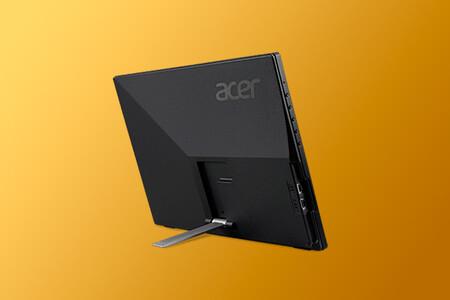Monitor Portatil Acer 02