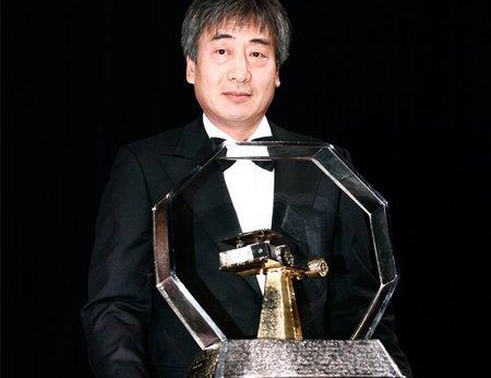 El Gran Premio de Corea del Sur se lleva el premio de la FIA para los mejores promotores