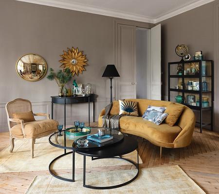 Sofa Clasico 2