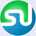 StumbleUpon, navegación colaborativa mediante esta extensión para firefox