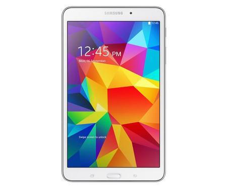 Samsung Galaxy Tab 4 8