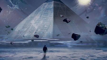 Los creadores de 'Juego de Tronos' ya tienen su primera serie en Netflix: la adaptación de 'El problema de los tres cuerpos'