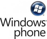 """Microsoft presenta la nueva actualización de Windows Phone, """"Mango"""""""