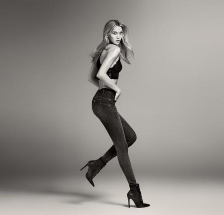 disfruta del envío gratis diseño superior mayor descuento Si sigues buscando los jeans perfectos prueba los nuevos 'Bottom ...