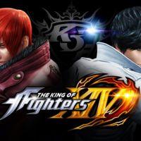 Estos son los 50 luchadores de King of Fighters XIV: caras nuevas y hasta 19.600 combinaciones de equipo
