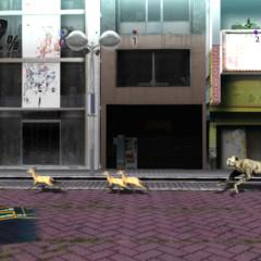 Foto 2 de 12 de la galería 311010-tokyo-jungle en Vida Extra