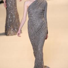 Foto 18 de 32 de la galería elie-saab-otono-invierno-20112012-en-la-semana-de-la-moda-de-paris-la-alfombra-roja-espera en Trendencias