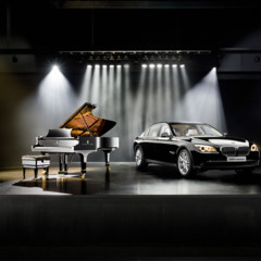 Foto 2 de 7 de la galería bmw-serie-7-composition en Motorpasión