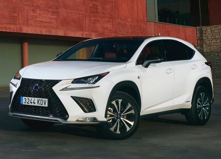 Lexus Nx 2018 1600 01