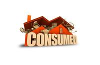 Docurealities que nos atrapan (LVI): 'Consumidos por el caos'