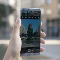 LG lanza oficialmente el G6 en Colombia: este es su precio y disponibilidad