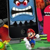 Nintendo va a desarrollar cinco juegos para móviles, el primero llega este año