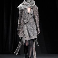 Foto 8 de 36 de la galería a-f-vandevorst-otono-invierno-2012-2013 en Trendencias