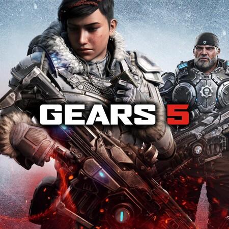 Juegos para Xbox de oferta en México