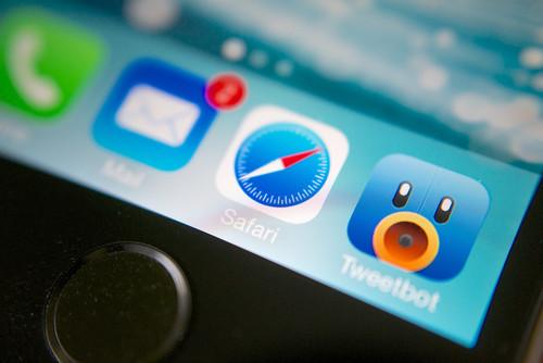 Cómo vivir con un iPhone de 16GB y sacarle el máximo partido
