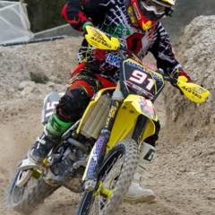 Foto 8 de 38 de la galería alvaro-lozano-empieza-venciendo-en-el-campeonato-de-espana-de-mx-elite-2012 en Motorpasion Moto