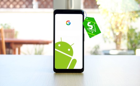 Cazando Gangas: Google Pixel 2 XL, Samsung Galaxy S9, Xiaomi Redmi 5 y muchos más a precios increíbles