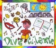 XIV edición de la Feria Divertilandia, ideal para niños y padres