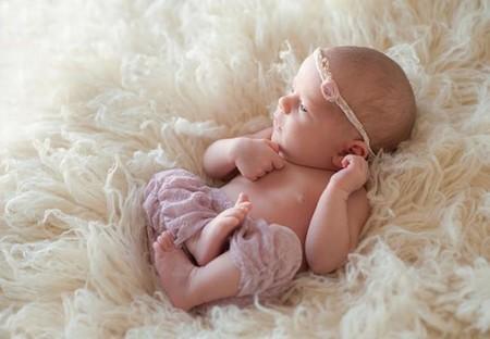 Nombres femeninos para bebés: diosas y reinas egipcias