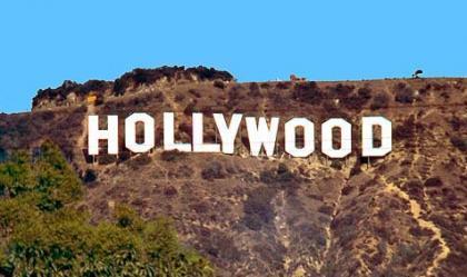 Hollywood se prepara para la huelga