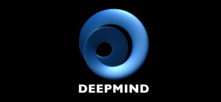 Google compra DeepMind, un pequeña empresa enfocada a la Inteligencia Artificial
