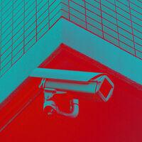 Reino Unido lleva dos años probando tecnología de vigilancia con la que rastrear la navegación web de cada persona del país