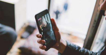 Instagram quiere ser tu teléfono: el código de la app lo revela