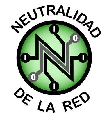 Si viola la neutralidad de la red es la hora de denunciarlo