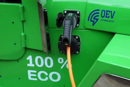 Qev Eco