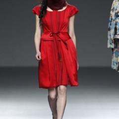Foto 2 de 16 de la galería victorio-lucchino-otono-invierno-2012-2013-quiero-un-invierno-atrevido-pero-romantico en Trendencias