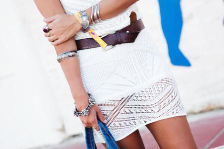 Duelo de estilos: blogger vs. celebrity, ¿quién gana?