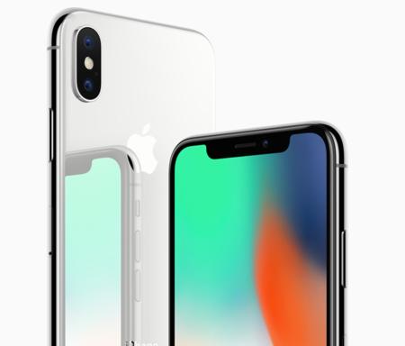 El iPhone X y los iPhone 8 y 8 Plus llegarán a México, este es su precio