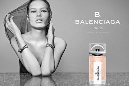 Balenciaga B Alexander Wang