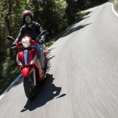 Foto 43 de 52 de la galería piaggio-medley-125-abs-ambiente-y-accion en Motorpasion Moto