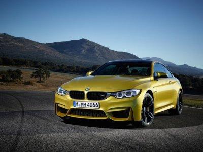 ¡Por fin sucedió! Los BMW M3 y M4 ya están a la venta con transmisión manual en México